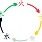cycle de production