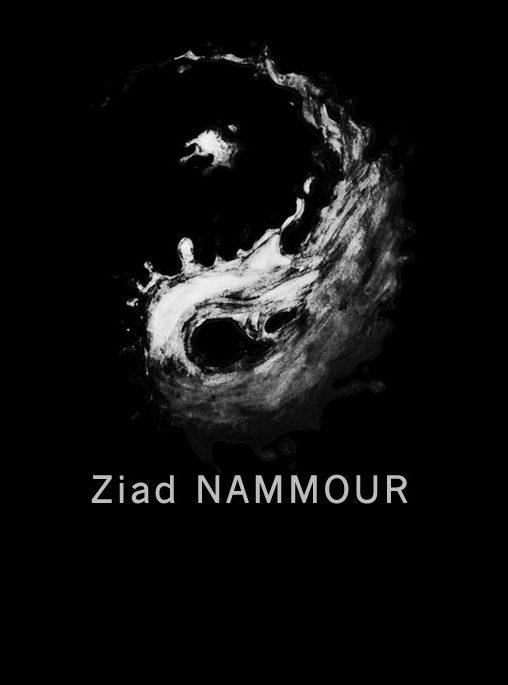 Ziad Nammour